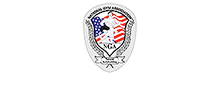 NATIONAL GYM ASSOCIATION