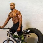 Loose Fat with Body HD Fitness
